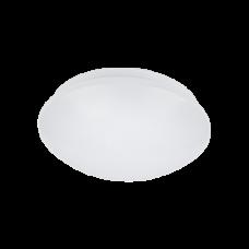 LED плафониера BRICE 12W IP44