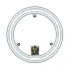 Магнитен LED модул за плафониери 18W